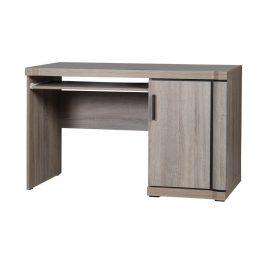 Casarredo Psací stůl DALLAS D13 Jarstol 126/77/59