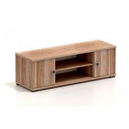 Alwi Televizní stolek NEO RTV150