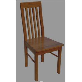 Swierczynski Swierczynski Jídelní židle K-27 Świerczynscy 45/97/43