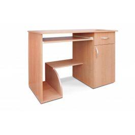 Arkos Psací stůl KACPER