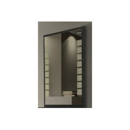 Remex Zrcadlo GABON remex 65 x 80 cm