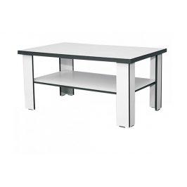 Dolmar Psací stůl EVADO E14 Dolmar 112/78,2/50,2