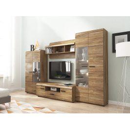 Laski Televizní stolek 140 LINK Laski 140/44/54