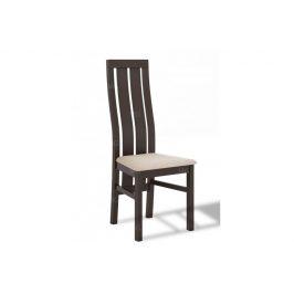 Glowacz Jídelní židle R-91 Glowacz 102/44