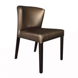 Domartstyl Židle stolová COMFORT Domartstyl