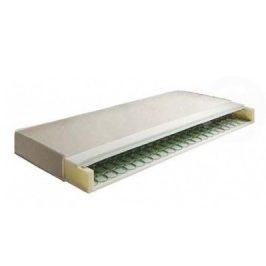 Pružinová matrace 200x90x12 cm
