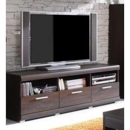 Helvetia Televizní stolek RTV 150 ILINOIS 40 Stolky pod TV