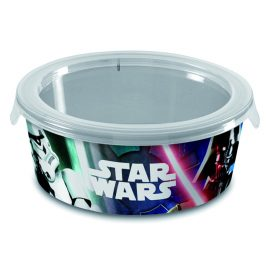 Curver Dóza DECO CHEF box - 1,2L - STAR WARS