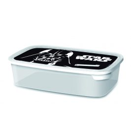 Curver Dóza DECO CHEF box - 1L - STAR WARS