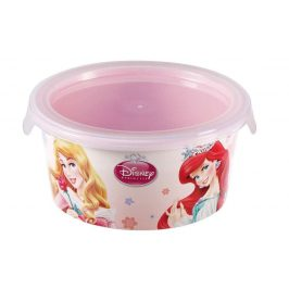 Curver Dóza DECO CHEF box - 0,5L - PRINCESS