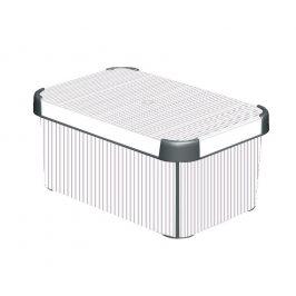 Curver Box DECOBOX - S - CLASSICO