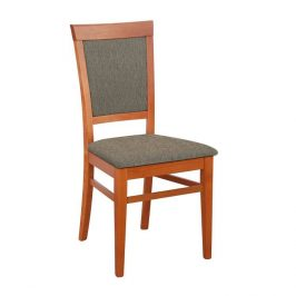 Stima Jídelní židle Manta