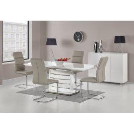 Halmar Jídelní stůl Onyx