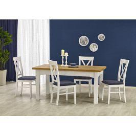 Halmar Jídelní stůl Leonadro