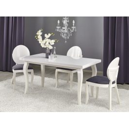 Halmar Jídelní stůl Mozart