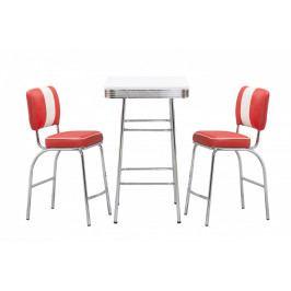 Halmar Barový stůl SB-11