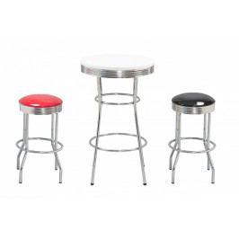 Halmar Barový stůl SB-12