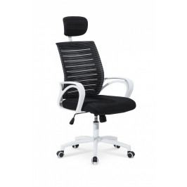 Halmar Kancelářská židle Socket