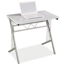 Sedia Počítačový stůl B120