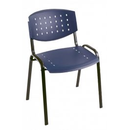 Antares Konferenční židle Taurus PN LAYER