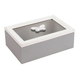 Autronic Krabička na drobnosti ARD084 C