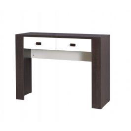 Falco Toaletní stolek Cezanne R16 - milano/crem