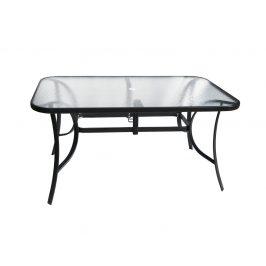 Rojaplast Zahradní stůl XT1012T (ZWT-150)