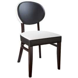 Bernkop Židle 313 285 Barbara