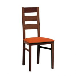 Stima Židle Dunga