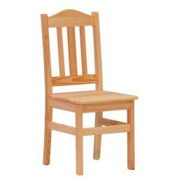 Stima Jídelní židle Pino II