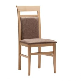 Stima Jídelní židle Timo Židle do kuchyně