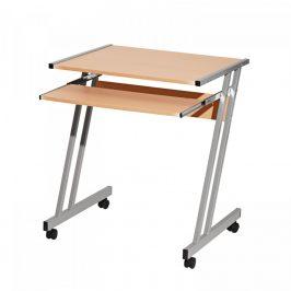 Idea PC stůl 106 buk Psací stoly
