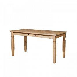 Idea Jídelní stůl CORONA 16111
