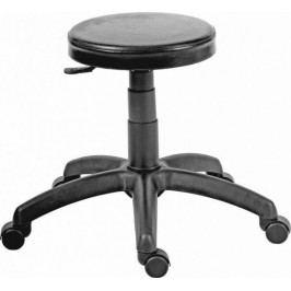 Antares Pracovní židle 1290 PU Taburet