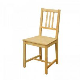 Idea Židle 869 lakovaná