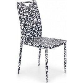 Halmar Jídelní židle K200