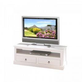 Idea PROVENCE 3 TV stolek