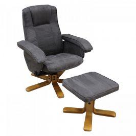 Idea Relaxační křeslo MONTANA K125