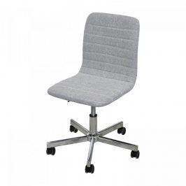 Idea Kancelářské křeslo PALERMO K130
