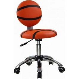 Halmar Dětská židle Wilson