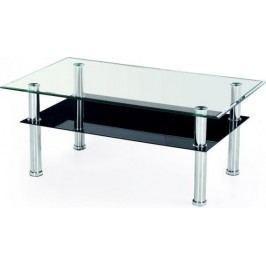 Halmar Konferenční stolek Yolanda Konferenční stolky do obýváku