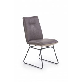 Halmar Jídelní židle K-270 Židle do kuchyně