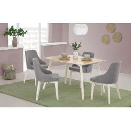 Halmar Jídelní stůl PETRUS 120x85cm