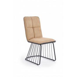 Halmar Jídelní židle K-269