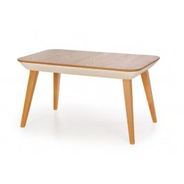 Halmar Jídelní stůl ORCHID