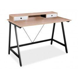 Casarredo Pracovní stůl B-178 Psací stoly