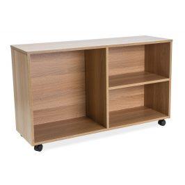 Casarredo Televizní stolek BOX