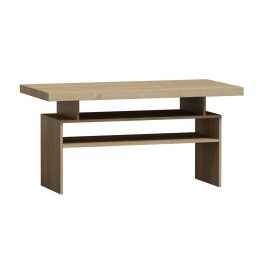 Casarredo Konferenční stolek INDIANAPOLIS I-13 dub grandson