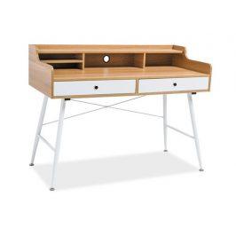 Casarredo Pracovní stůl B-160 Psací stoly