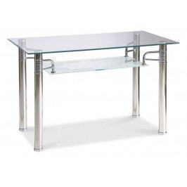 Casarredo Jídelní stůl RENI A 100x70